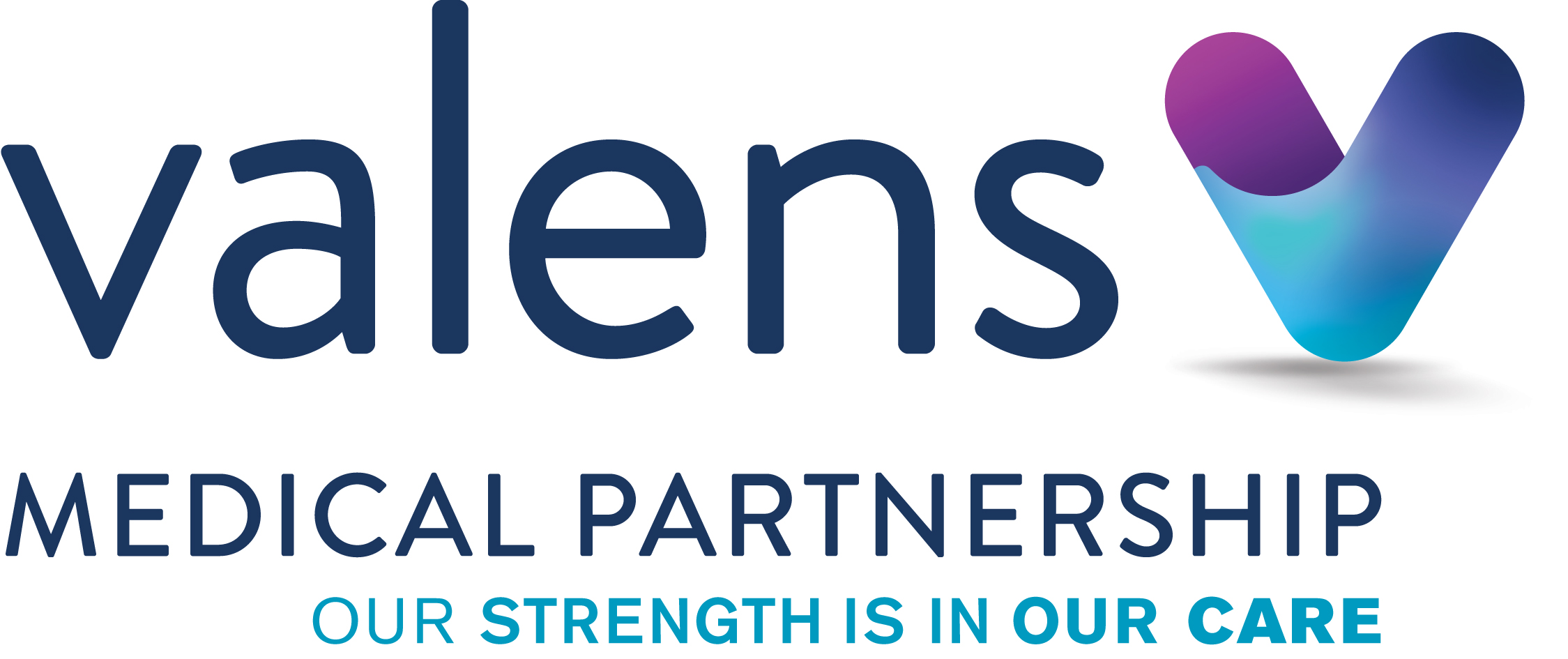 Valens Medical Partnership